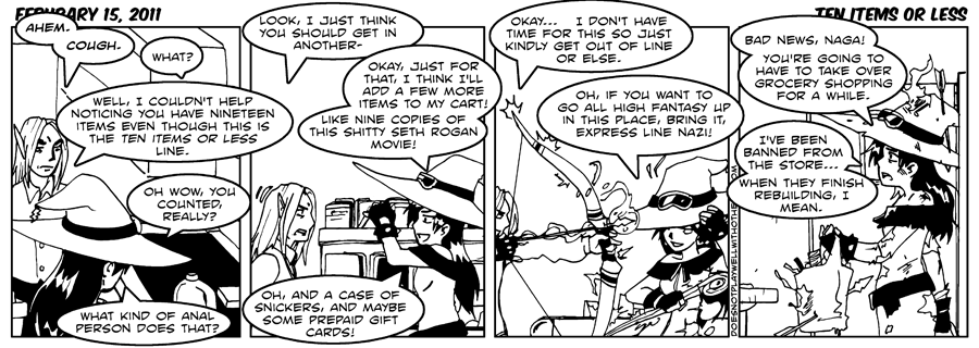 comic-2011-02-15-pwc-0022.png