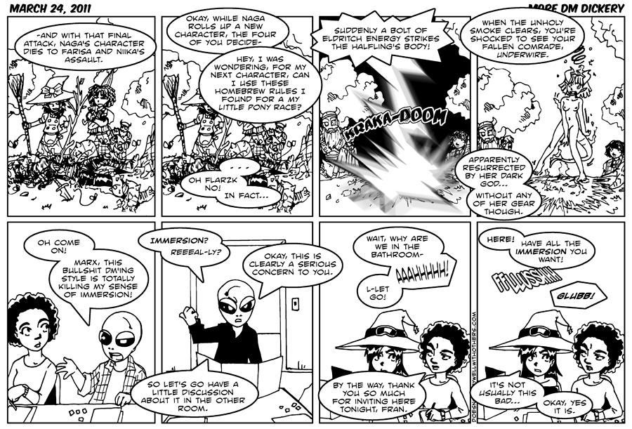 comic-2011-03-24-pwc-0049.png