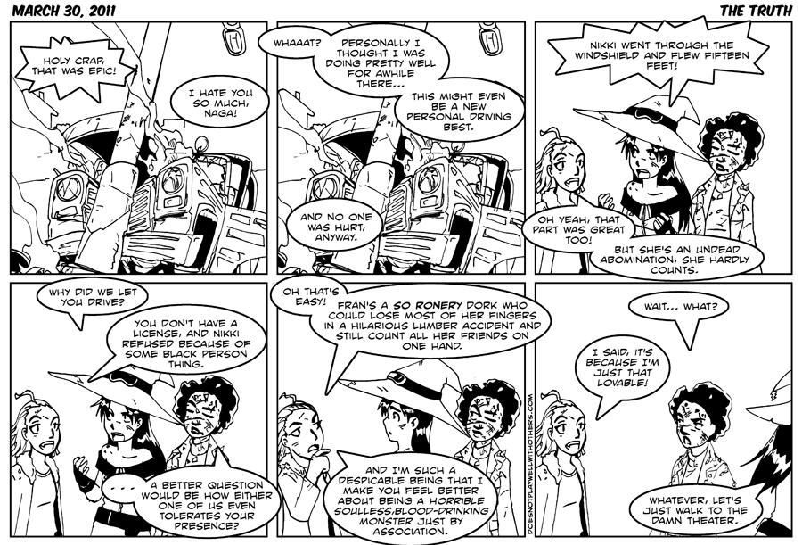 comic-2011-03-30-pwc-0053.png