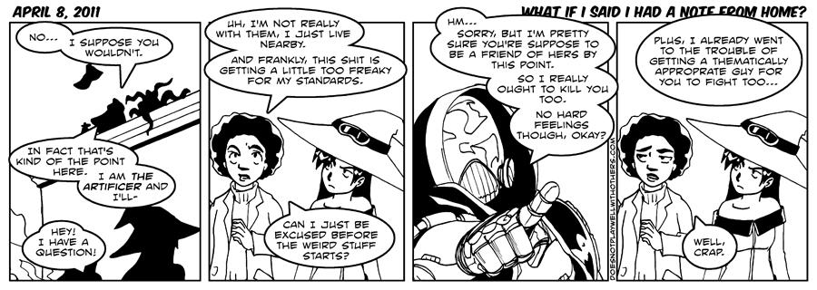 comic-2011-04-08-pwc-0060.png