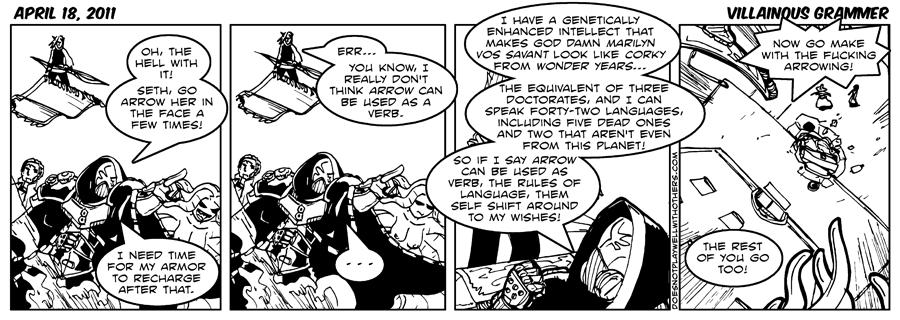 comic-2011-04-18-pwc-0063.png