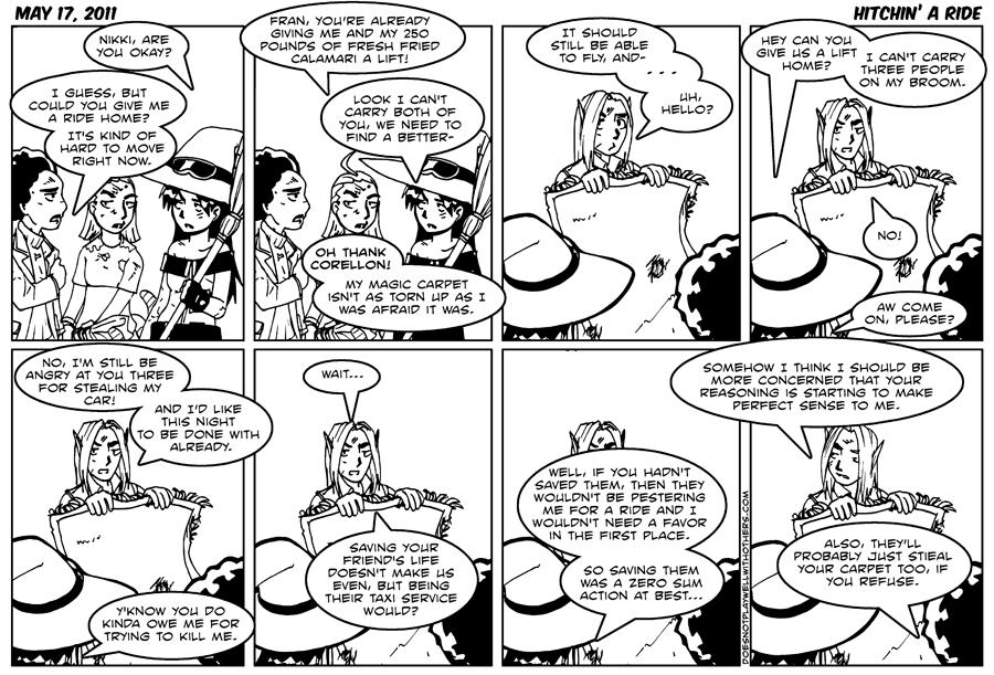 comic-2011-05-17-pwc-0081.png