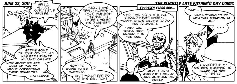 comic-2011-06-22-pwc-0098.png