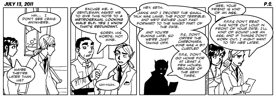 comic-2011-07-13-pwc-0107.png