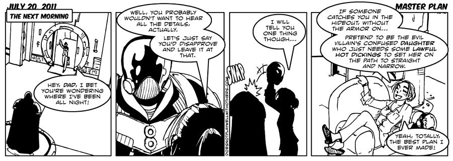 comic-2011-07-20-pwc-0110.png