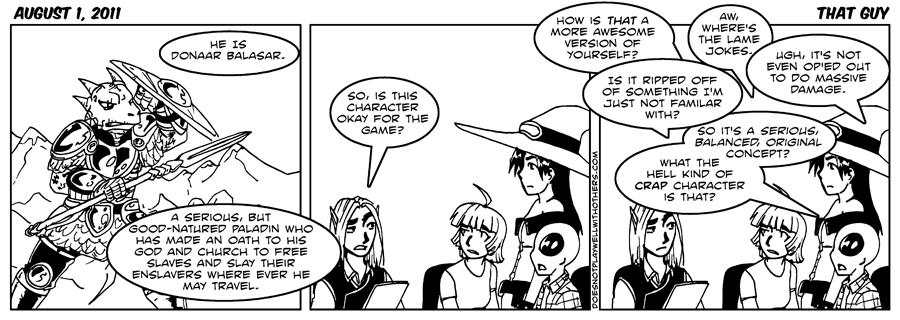 comic-2011-08-01-pwc-0115.png