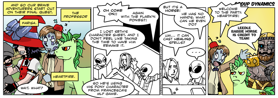 comic-2012-07-09-pwc-0178.png