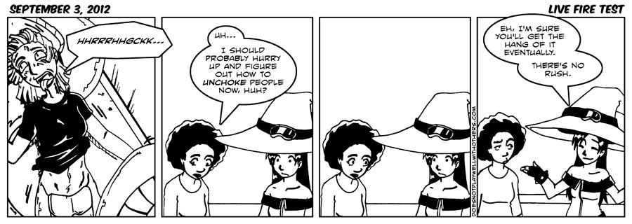 comic-2012-09-03-pwc-0192.png