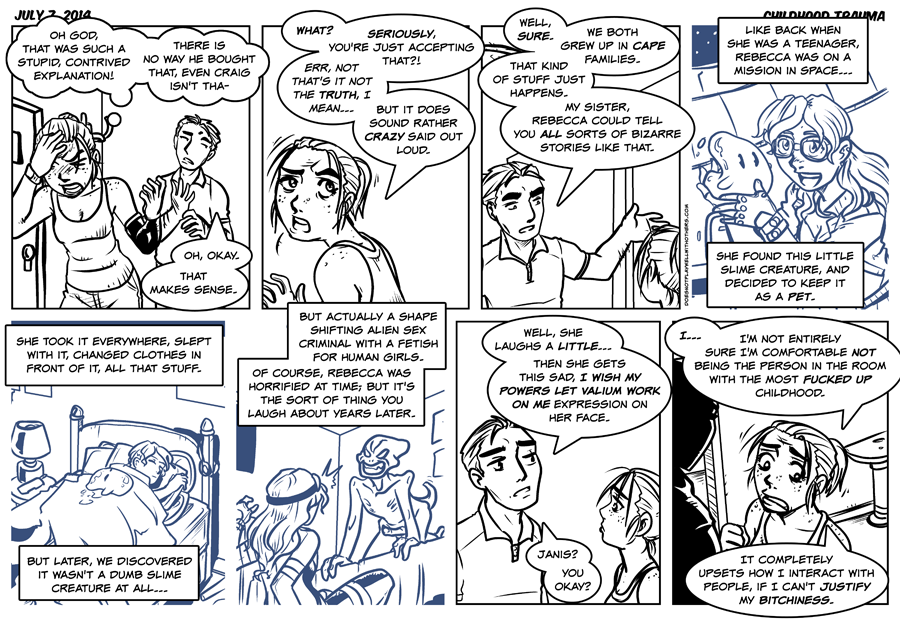 comic-2014-07-05-pwc-236.png