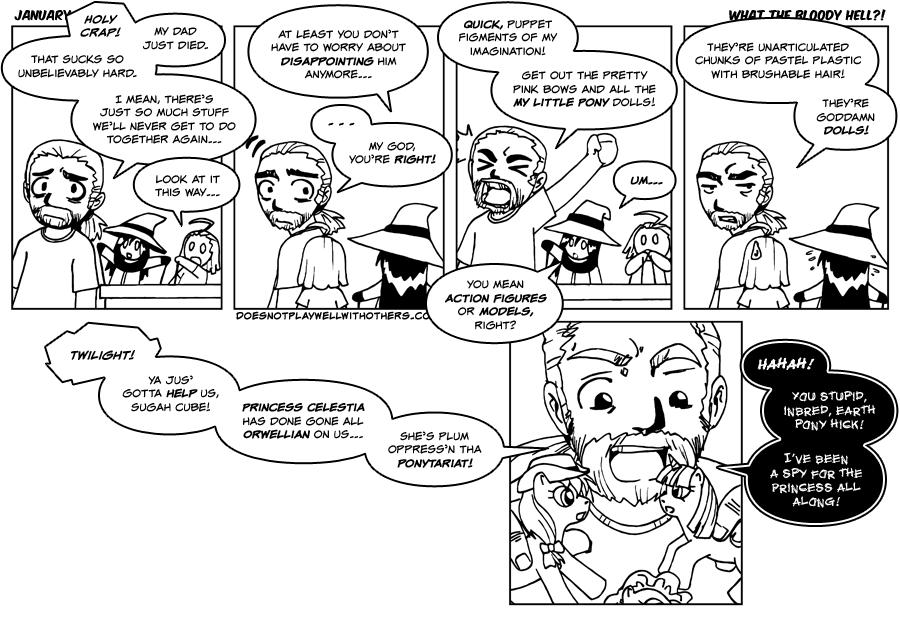 comic-2011-01-17-pwc-0001.png