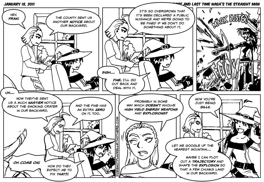 comic-2011-01-18-pwc-0002.png