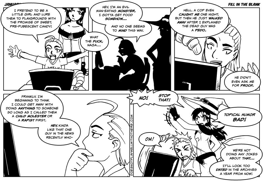 comic-2011-01-21-pwc-0005.png