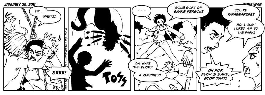 comic-2011-01-25-pwc-0007.png