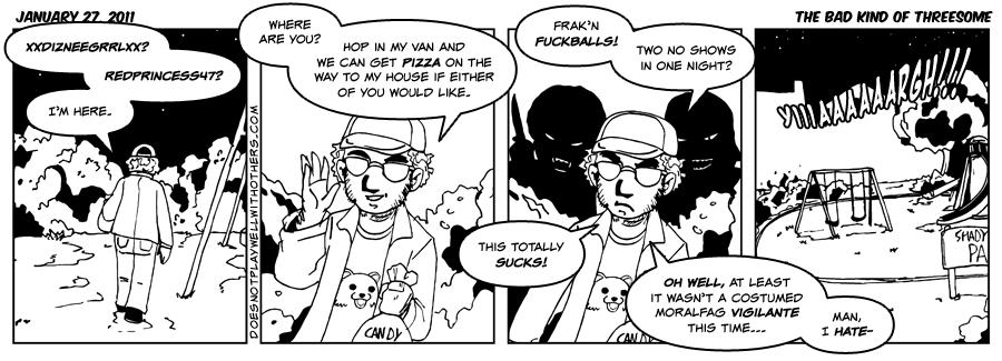 comic-2011-01-27-pwc-0009.png