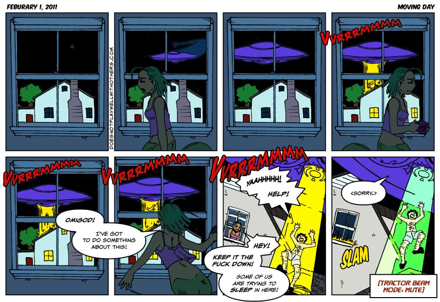 comic-2011-02-01-pwc-0012.png