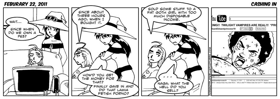 comic-2011-02-22-pwc-0027.png