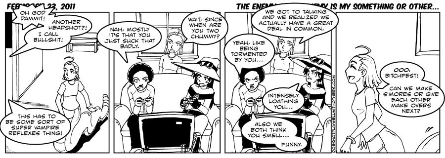 comic-2011-02-23-pwc-0028.png