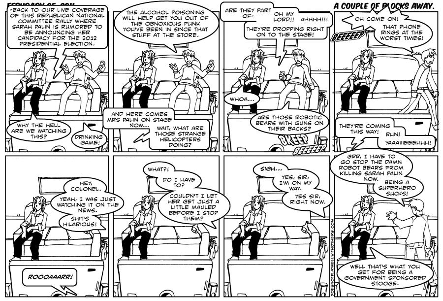 comic-2011-02-25-pwc-0030.png