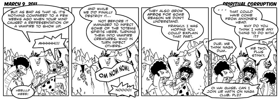 comic-2011-03-09-pwc-0038.png