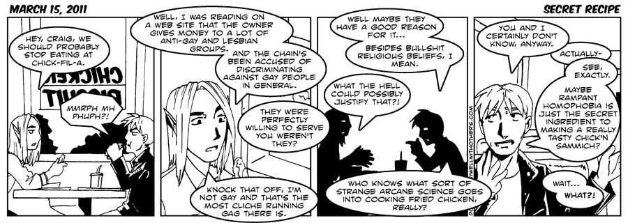 comic-2011-03-15-pwc-0042.png