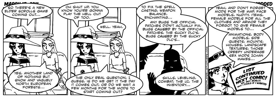 comic-2011-03-17-pwc-0044.png