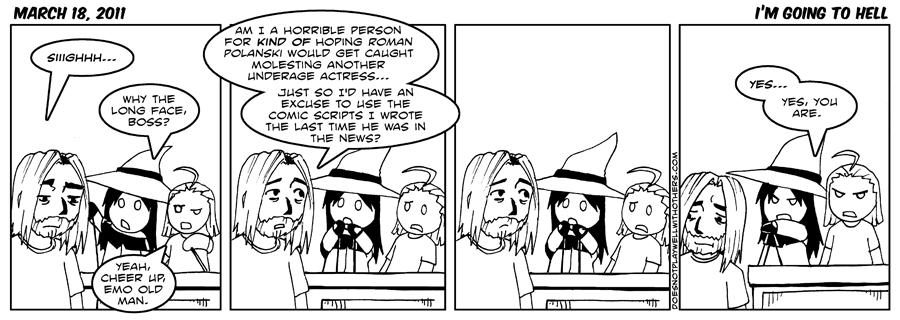comic-2011-03-18-pwc-0045.png