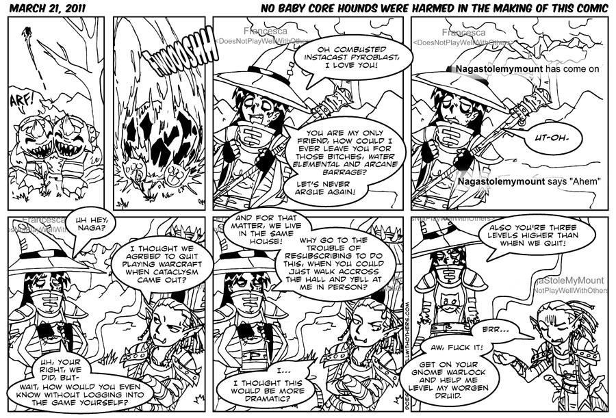 comic-2011-03-21-pwc-0046.png