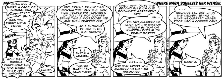 comic-2011-03-22-pwc-0047.png