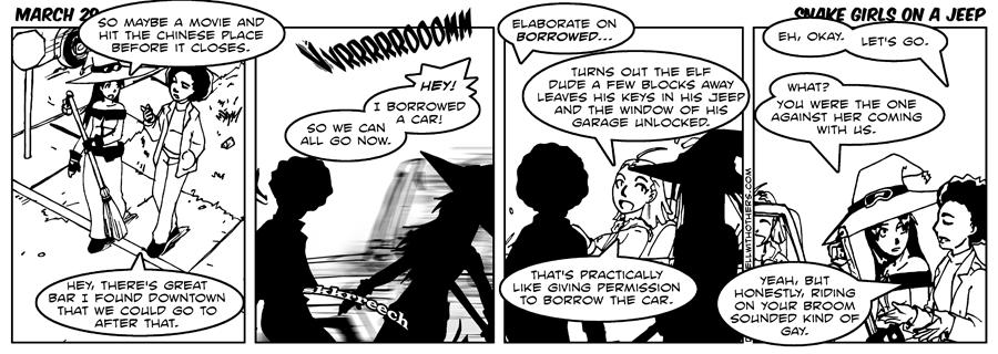 comic-2011-03-29-pwc-0052.png