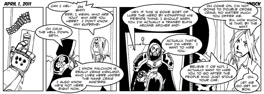 comic-2011-04-01-pwc-0055.png