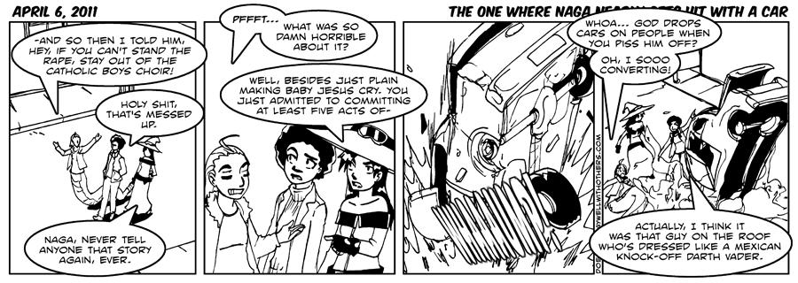 comic-2011-04-06-pwc-0058.png