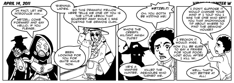 comic-2011-04-14-pwc-0061.png