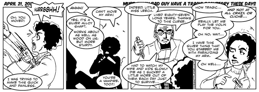 comic-2011-04-21-pwc-0066.png