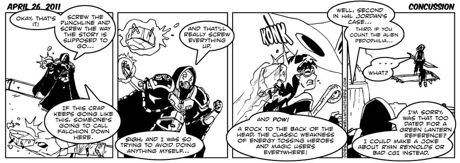 comic-2011-04-26-pwc-0069.png