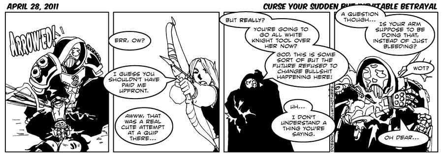 comic-2011-04-28-pwc-0071.png