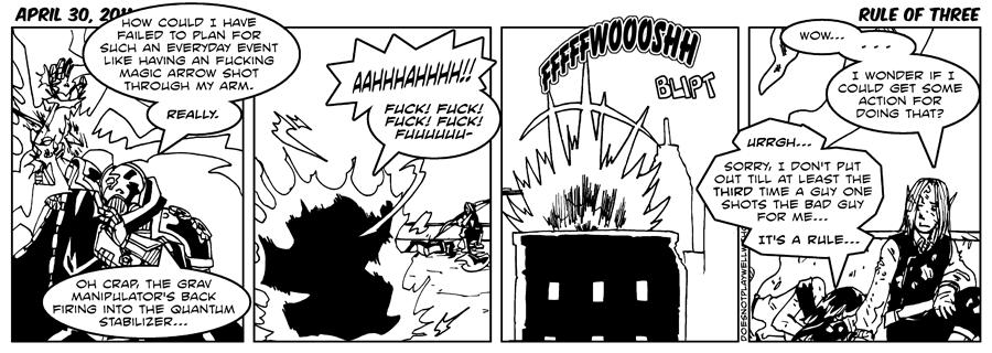 comic-2011-04-29-pwc-0072.png