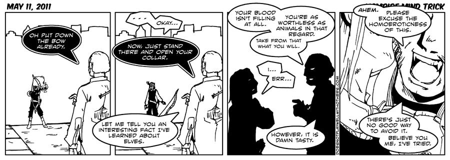 comic-2011-05-11-pwc-0078.png
