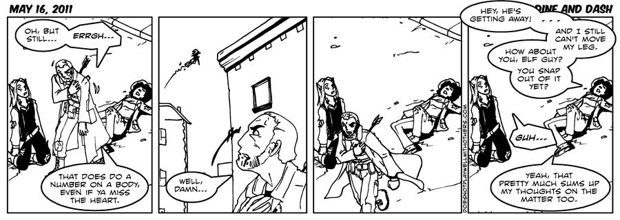 comic-2011-05-16-pwc-0080.png