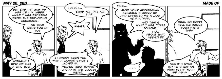 comic-2011-05-20-pwc-0084.png
