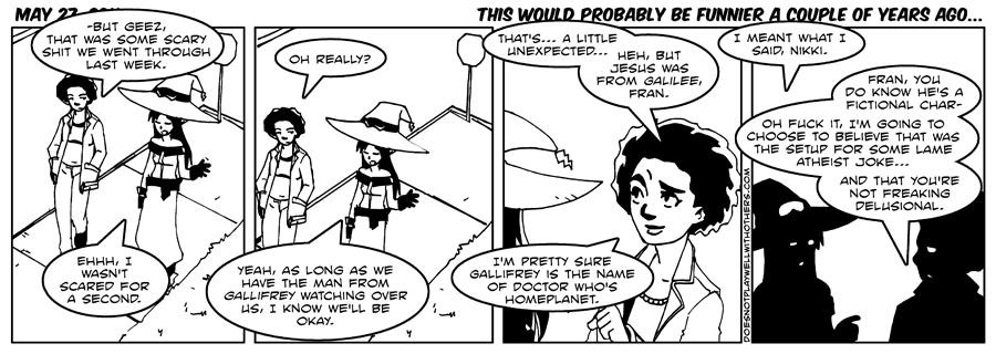 comic-2011-05-27-pwc-0088.png