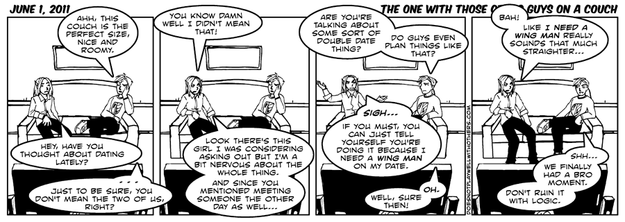 comic-2011-06-01-pwc-0091.png