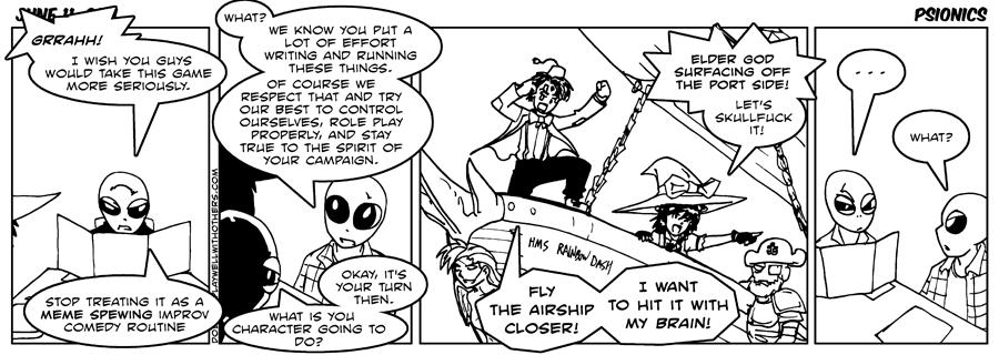 comic-2011-06-13-pwc-0094.png