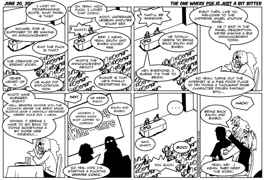 comic-2011-06-20-pwc-0096.png