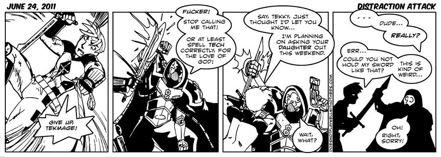 comic-2011-06-24-pwc-0099.png