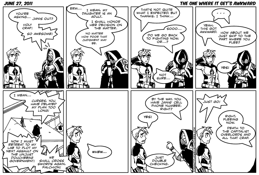 comic-2011-06-27-pwc-0100.png