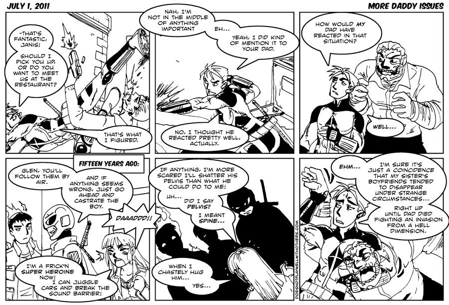 comic-2011-07-01-pwc-0103.png