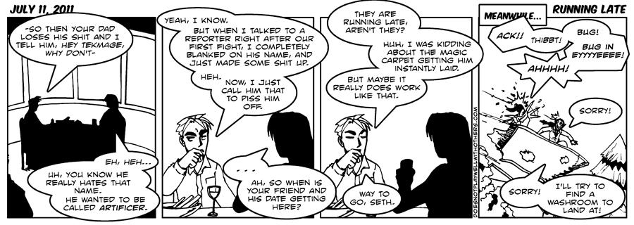 comic-2011-07-11-pwc-0106.png