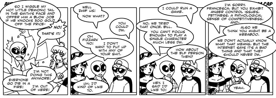 comic-2011-08-10-pwc-0116.png