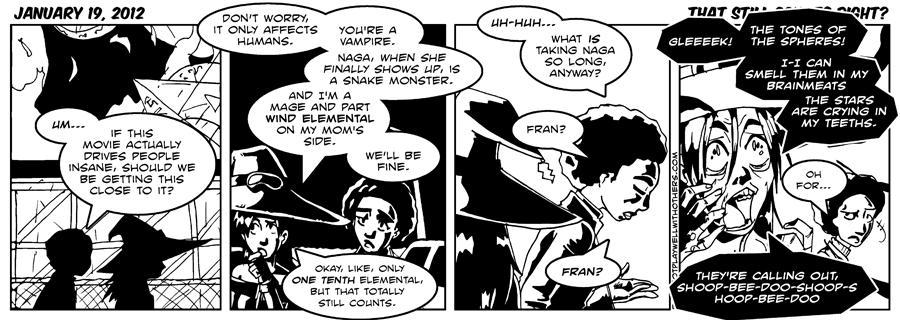 comic-2012-01-19-pwc-0139.png