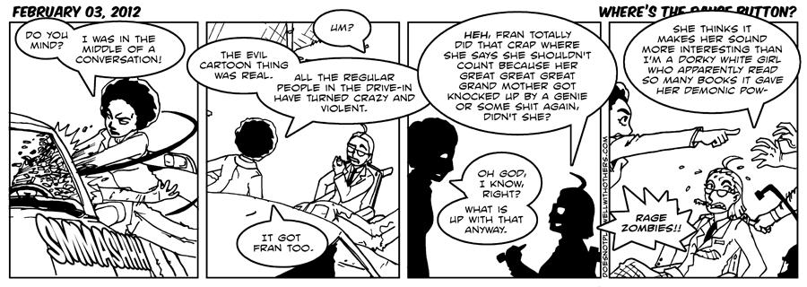 comic-2012-02-04-pwc-0142.png